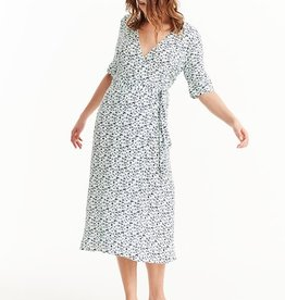 MbyM Shubie dress floral