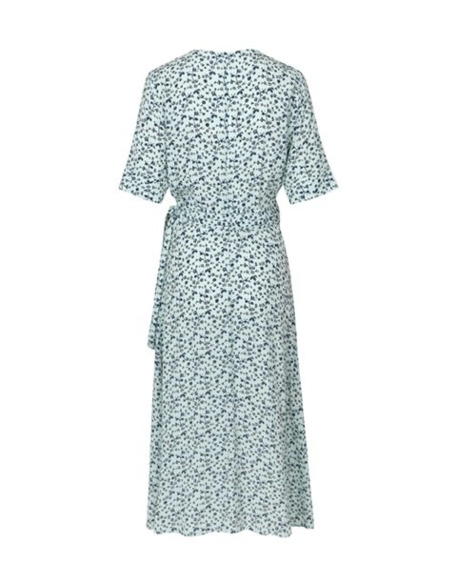 MbyM Shubie dress floral