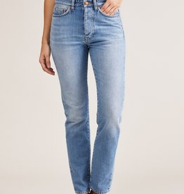 Won Hundred Sabrina jeans used blue