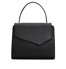 Minji bag black