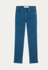 Won Hundred Betty jeans blue