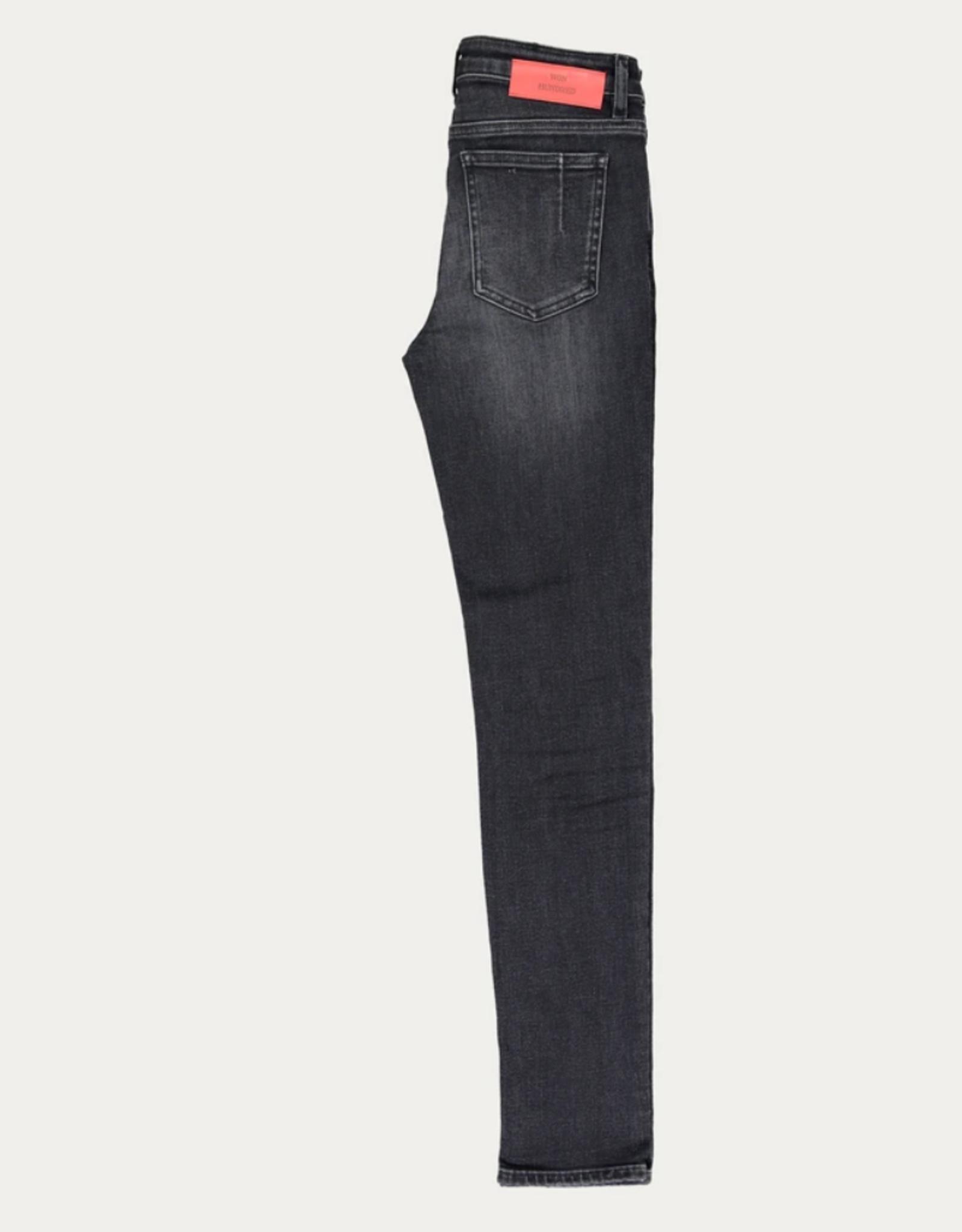 Patti jeans universe black