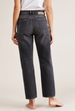 Won Hundred Pearl jeans Vintage grey