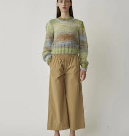 Just Female Ellie Trousers beige