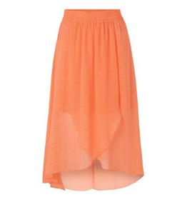 MbyM Caitlin Skirt orange