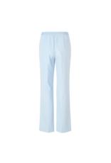 Mads Norgaard Pirla pants blue
