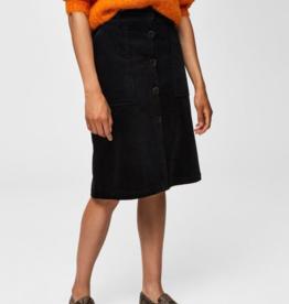 Selected Femme Hannah skirt