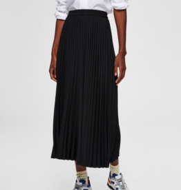 Selected Femme Alexis skirt