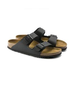 Birkenstock Arizona sandal black