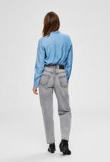 Selected Femme Mattie blouse