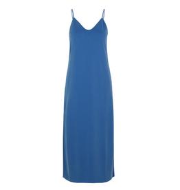 MbyM Mbym Leslee dress blue