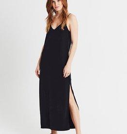 MbyM Leslee dress black