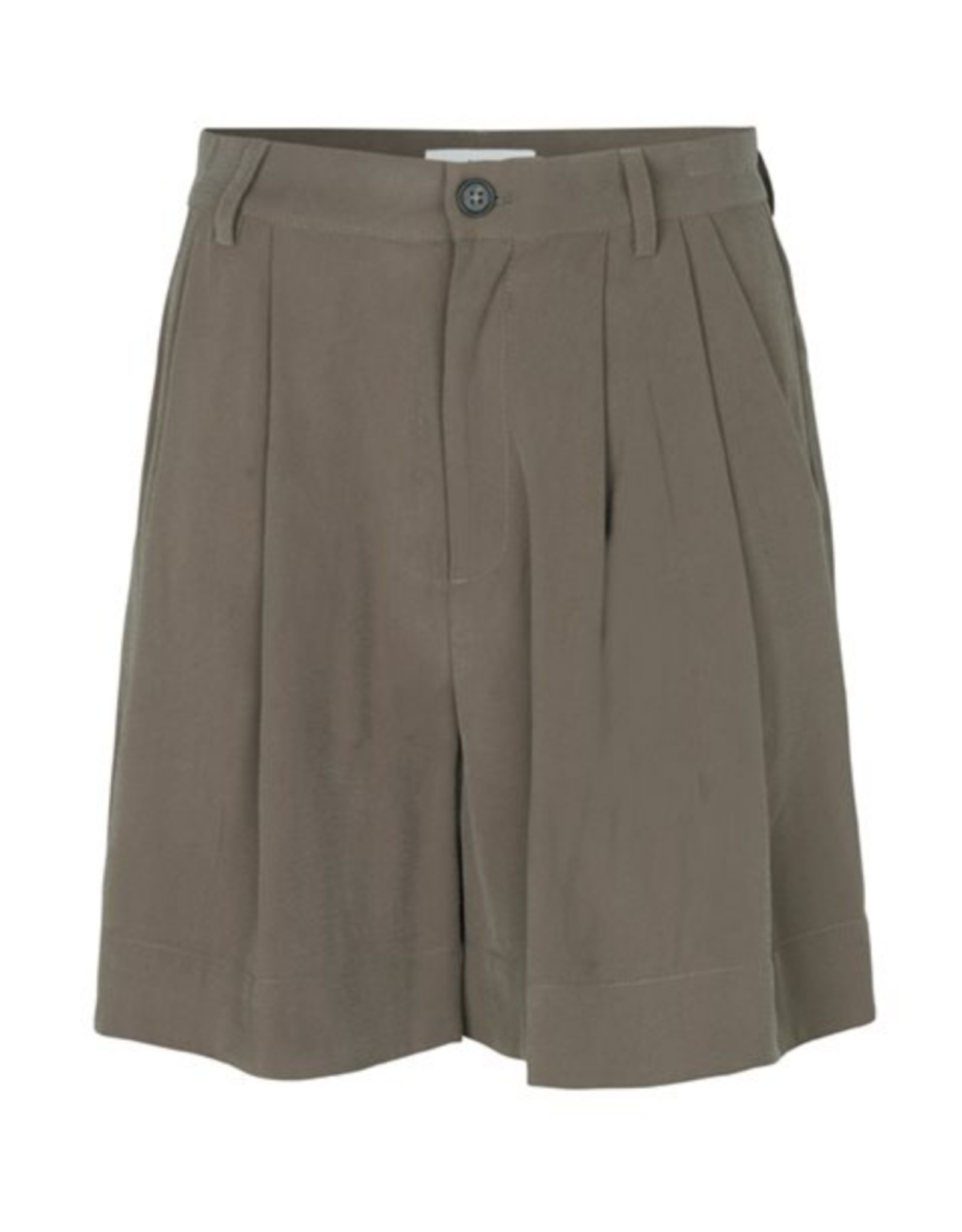 MbyM Karra Shorts grey
