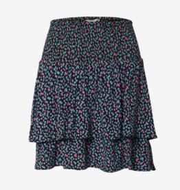 MbyM Billey skirt print