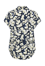 Rafina Top floral