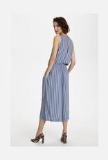 Soaked in Luxury Kalilithea jumpsuit stripe