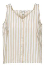 Selected Femme Lilo TT Stripe