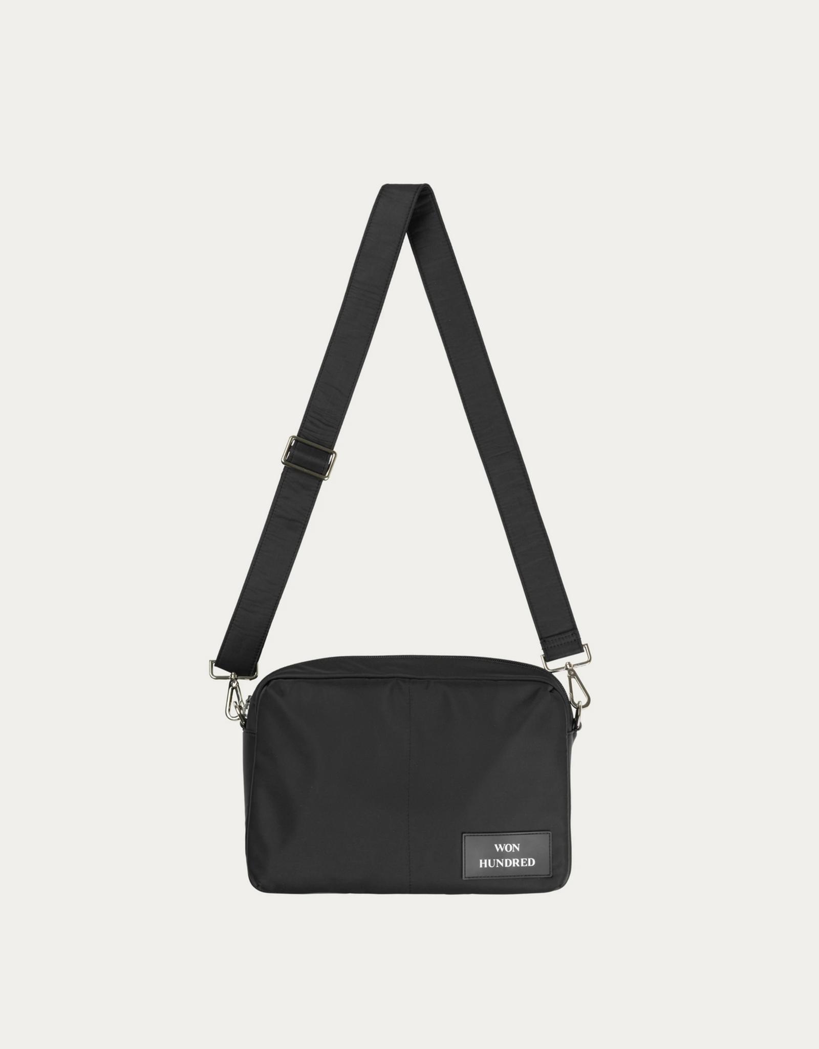 Dea Bag black