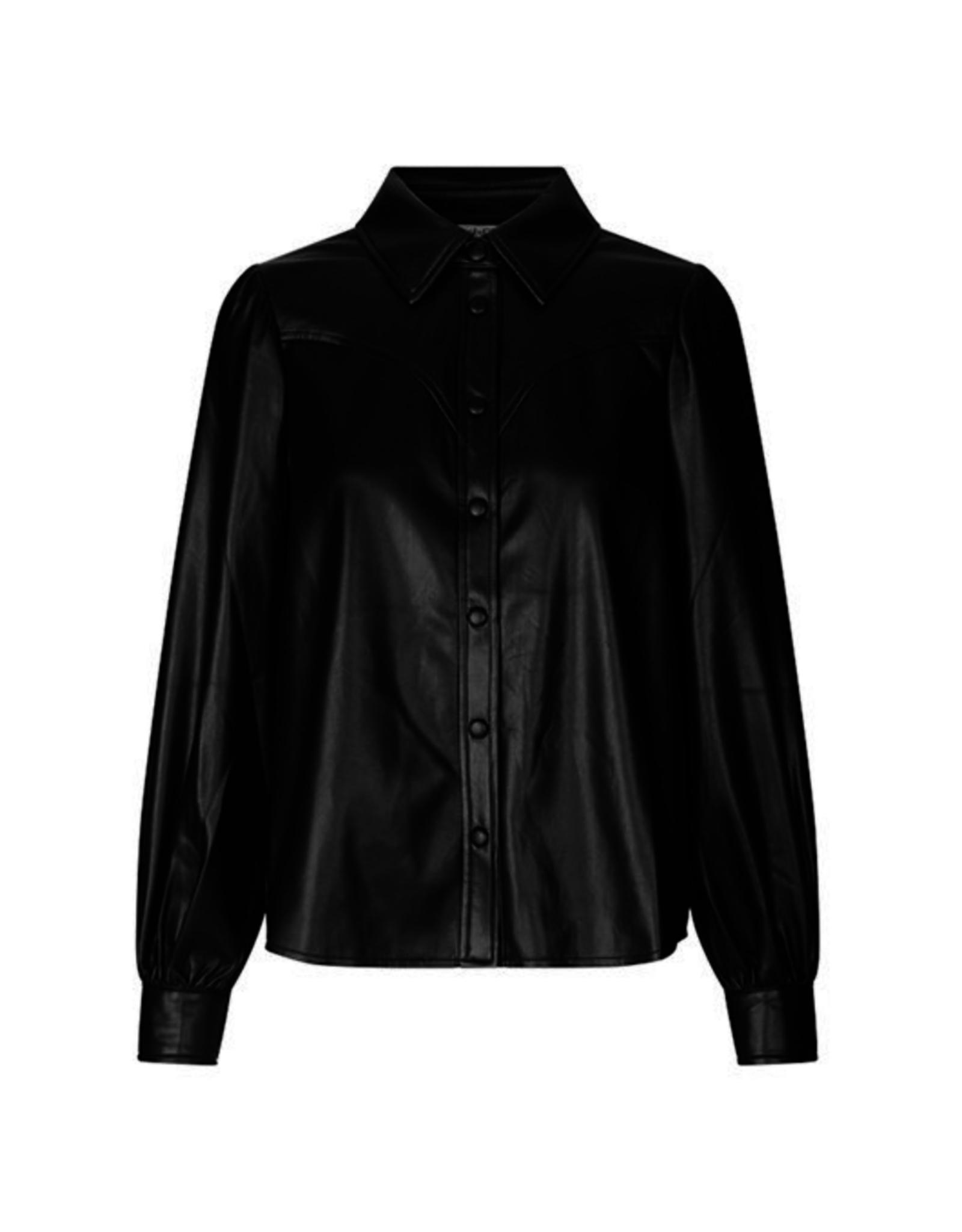 MbyM Daimi blouse black