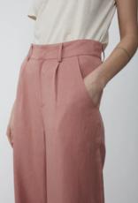 Priya Trousers Pink
