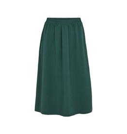 Sanne Skirt Green
