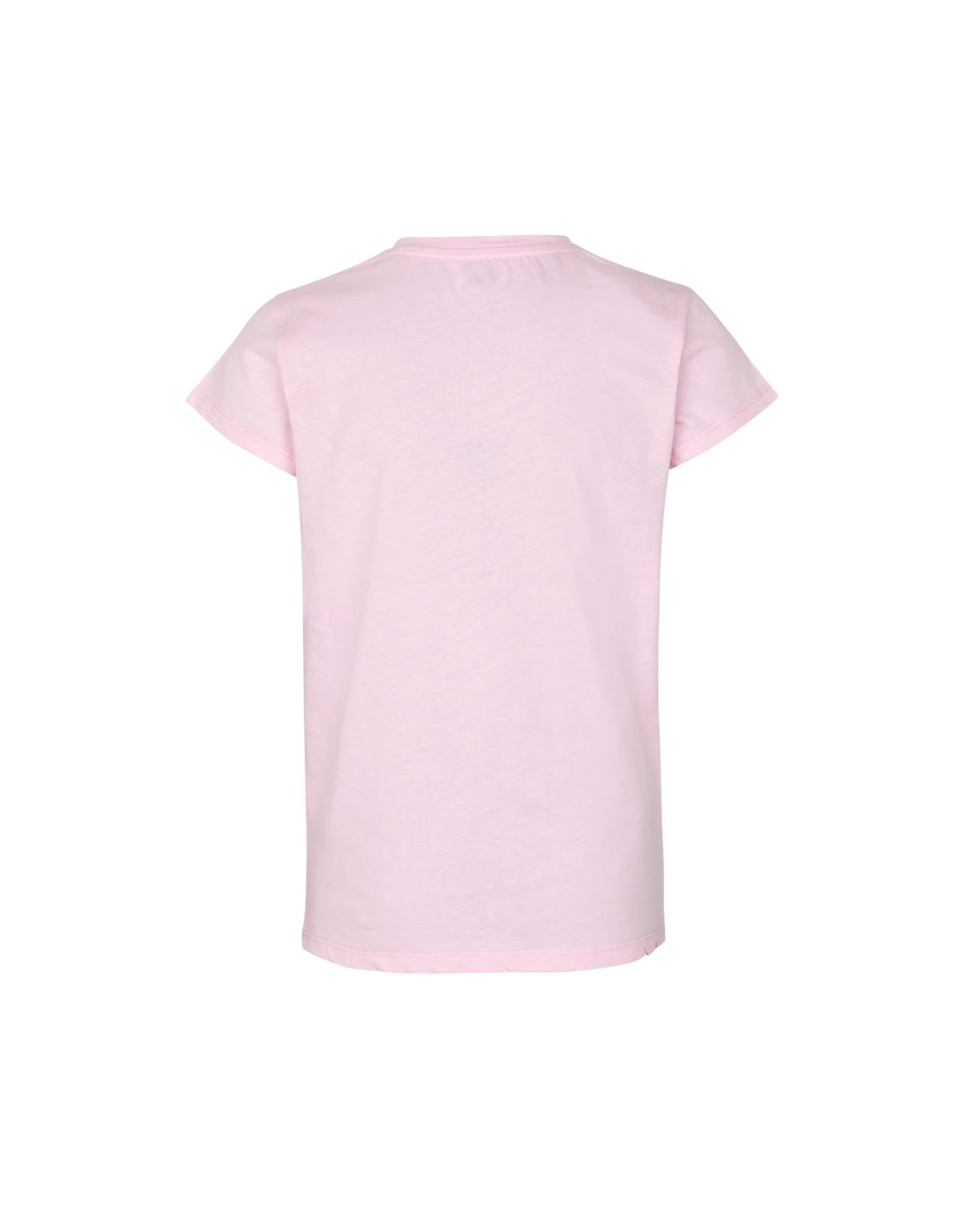 Mads Norgaard Tuvina SS Pink