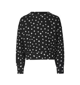 Mads Norgaard Tilina Sweater dots