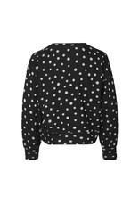 Tilina Sweater dots