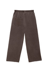 Weekend House Kids Gondolier Pants Brown
