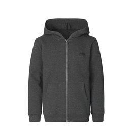 Hudini Sweater Grey