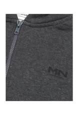 Mads Norgaard Hudini Sweater Grey