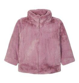 Mamy Jacket Pink