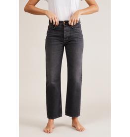 Pearl jeans Vintage grey