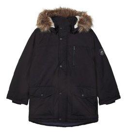 Mibis Parka Jacket