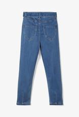 Becky jeans dark blue