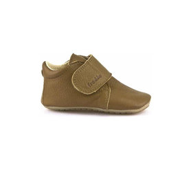 Froddo prewalker Shoes Brown