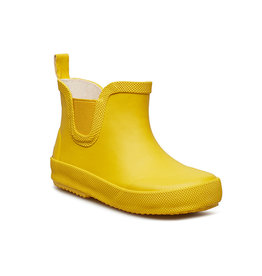 Wellies Short yellow