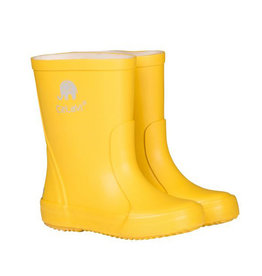Wellies  yellow