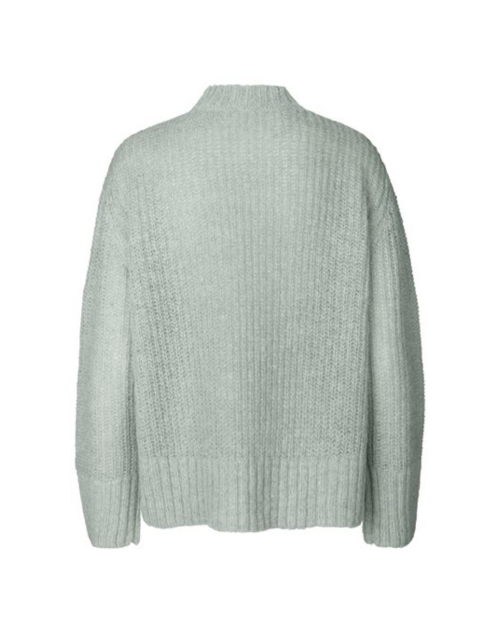 MbyM Bennora Knit green