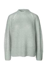 Bennora Knit Green