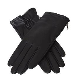 MbyM Zac Gloves Black