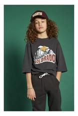 Coolorado T-Shirt grey