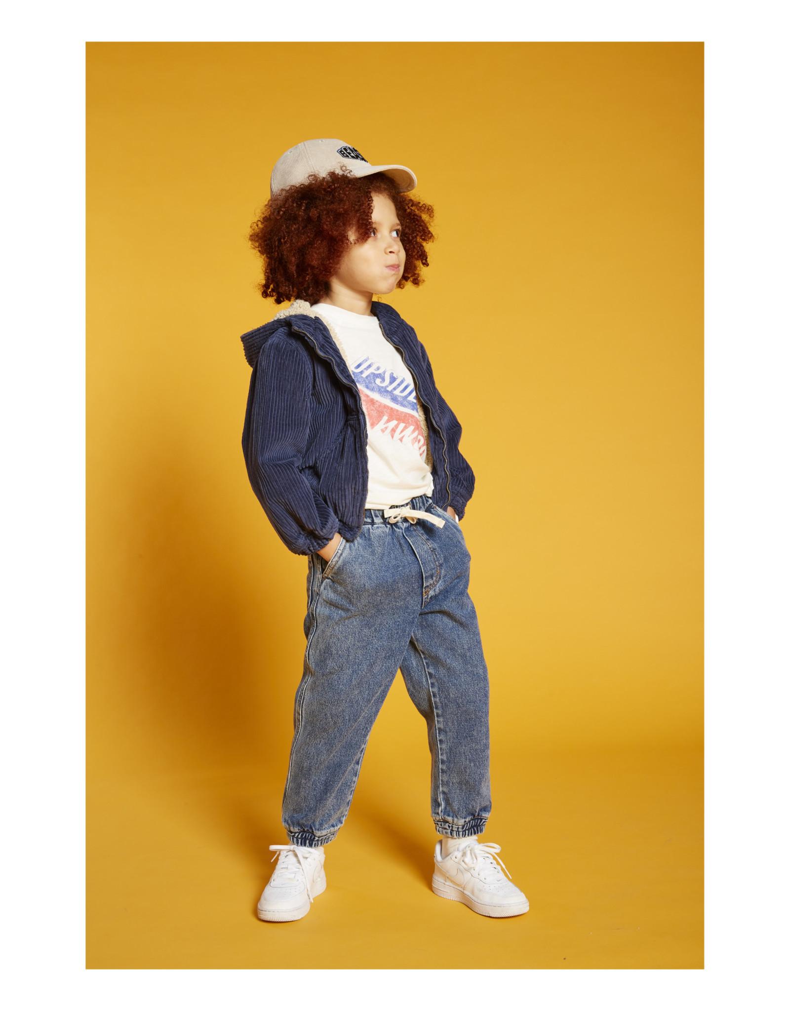 Duffy Jeans Denim