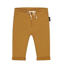 Daily Brat Mini coby pants sandstone