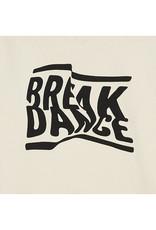 Break Dance Hoodie
