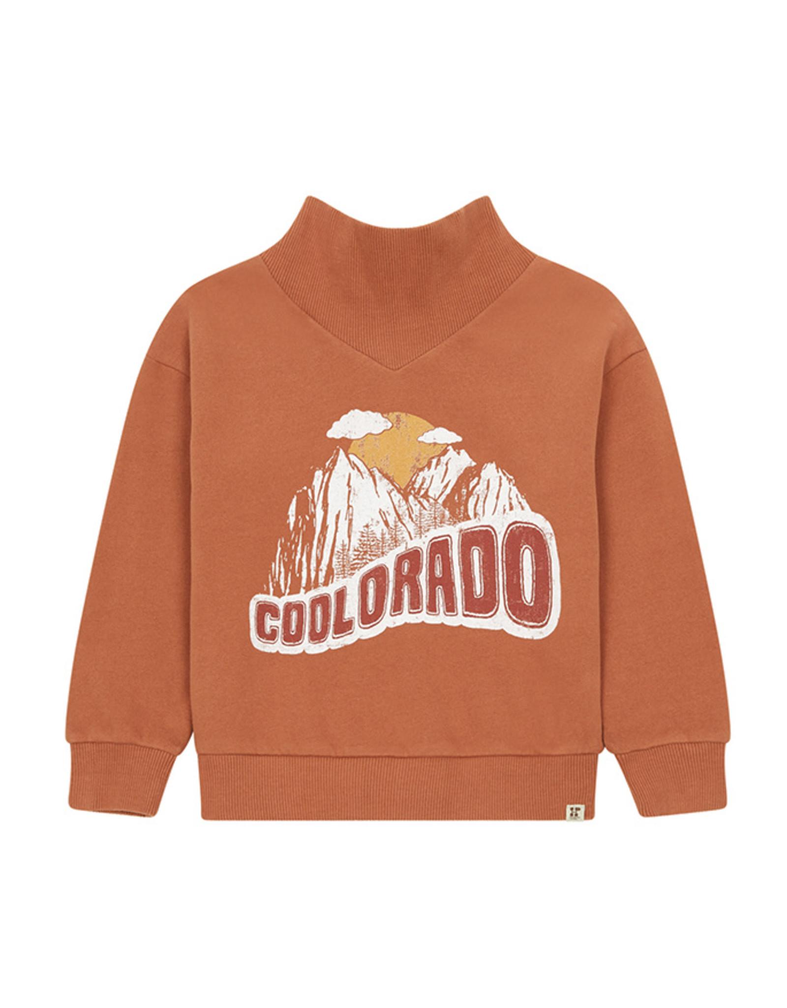 Coolorado Sweatshirt