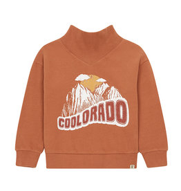 Coolorado Sweatshirt