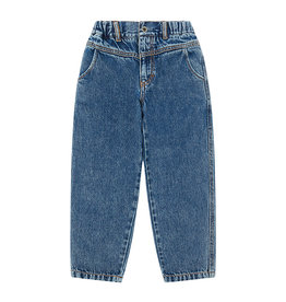 Duffy Jeans