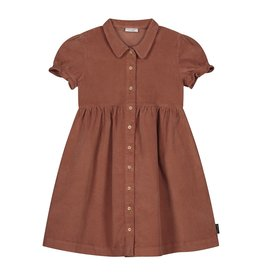 Daily Brat Ella dress corduroy