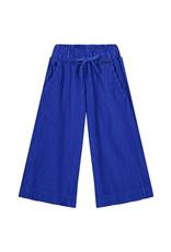 Josy Pants Blue